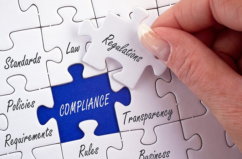 Are You Really PCI Compliant?